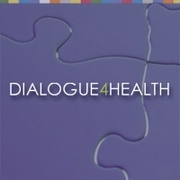 Dialogue4Health