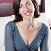 Deb Levine