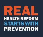 Partnership for Prevention