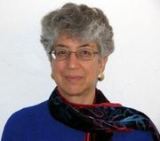 Ellen R. Shaffer