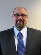 Eric Gass, PhD