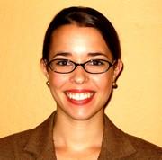 Heather Gehlert