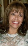 Debbie Hartman