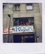 Rock FM #3