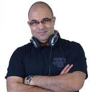 DJ DSpin Ben