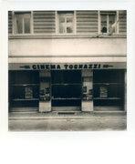 ex-Cinema Tognazzi | Cremona