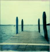venezia pontile