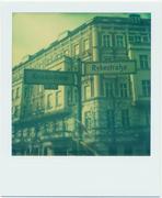 last week in Berlin 2