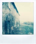 desolation blue