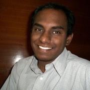 Dev Balaji