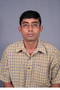 Devapriya Dhar