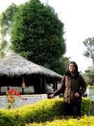 Dr. Kusum Payal