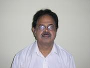 Prof Dr V N Sivasankara Pillai