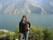 Tarika Khanna