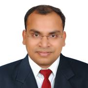 Srikanth Meesa