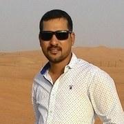 Dhananjay Dughad