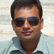 Amit Kumar Singh