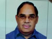 Narayana Rao Mushti