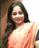 Dr Munmun Sinha Deshpande
