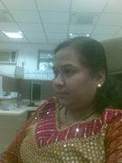 Dr. Prajakta Kulkarni