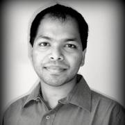 Vinodh Valluri