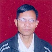 Dr Surendra Kumar Yadav
