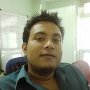 Kamal Chetri