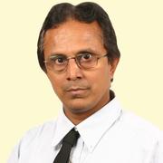 Dr.M.V.R.N.Acharyulu