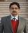 Dr Pawan Kumar Bharti Chauhan