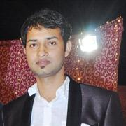Methun Biswas