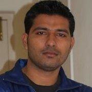 Dr. Ashish K. Mishra