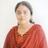 Gauri Pardhi