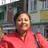 Sangeeta Deogawanka
