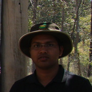 Abhigyan kumar Singh