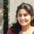 Ekta chaudhary