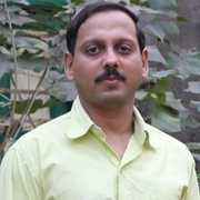 Biswajit Roy