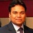 Dr. Jitin Rahul ''NATURE''