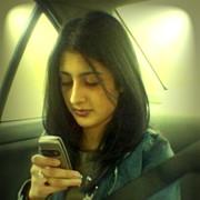 Deepti Sharma