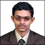 Abhijeet Shankar Kamble