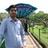 Dr. Vinod Kumar Verma