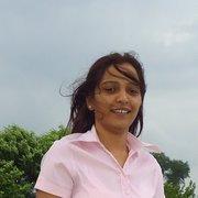 Veena Tripathi