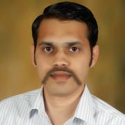 Sarabha Raju