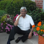 Dr. Prakasam Tata