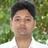 Dr. Sanjay Kumar Gupta