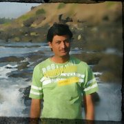 Sushant Puranik