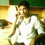 M.Anandha raman