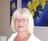 Janine Beckford