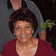 Gloria E. Barnes