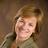 Sharon Lynn Williams