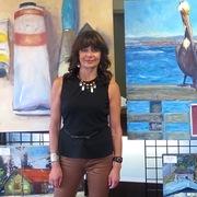 Susan Galick